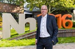 72% vindt Nh1816 uit Oudkarspel beste verzekeraar van Nederland