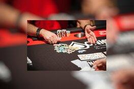 Adam Baum is Online Pokerkampioen van Noord-Scharwoude