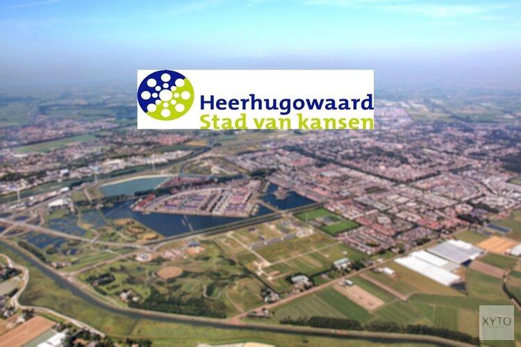 Ook raad Heerhugowaard akkoord met onderzoek naar ambtelijke fusie met Langedijk