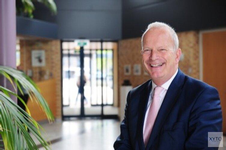Politiek Langedijk wil duidelijkheid over positie burgemeester Hoekema