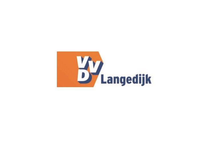 Informatieavond VVD Langedijk