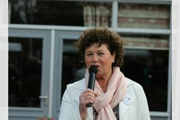 Kompier benoemd tot waarnemend burgemeester Langedijk