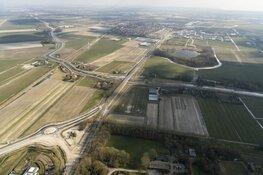 Nacht- en weekendafsluiting Braken (N507) tussen Krusemanlaan in Heerhugowaard en Wogmeer