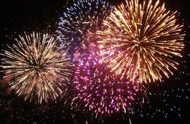 Geen vuurwerkopslag aan Handelskade in Noord-Scharwoude