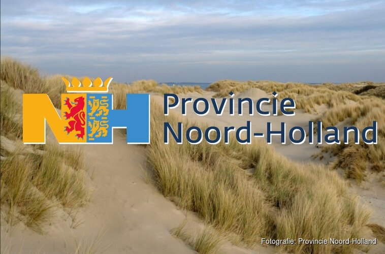Werkzaamheden Broekhornerbrug in Langedijk uitgesteld door broedende boerenzwaluwen